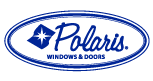 Polaris Windows