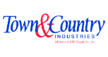 Town & Country Industries
